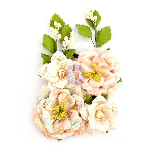 Цветы Prima Marketing. Коллекция Heaven Sent 2- Jolie.арт. 597061.
