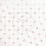 Набор бумаги Bee Shabby для скрапбукинга, 30*30 см коллекция TEA TIME